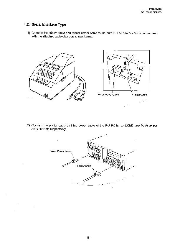 toshiba laptop instruction manual