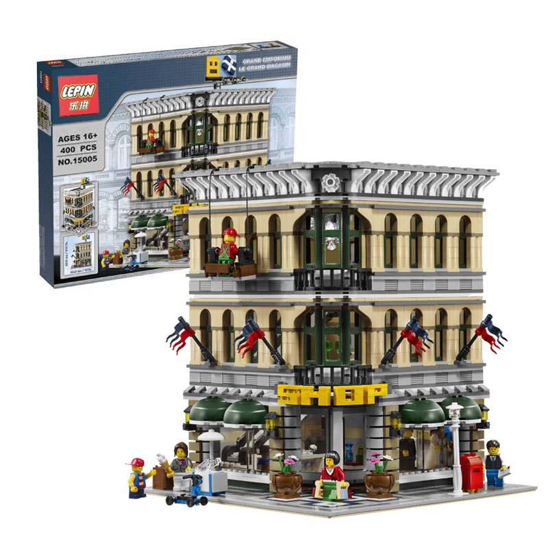 lego 10702 building instructions