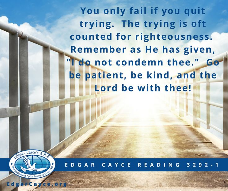 for instruction in righteousness