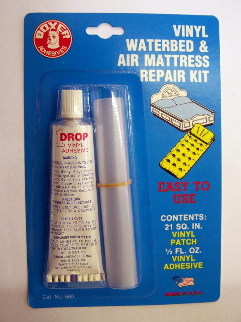dap wall repair patch kit instructions