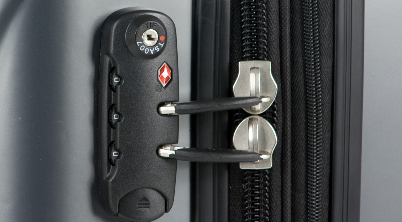 antler tsa lock instructions