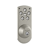 kwikset keypad lock instructions