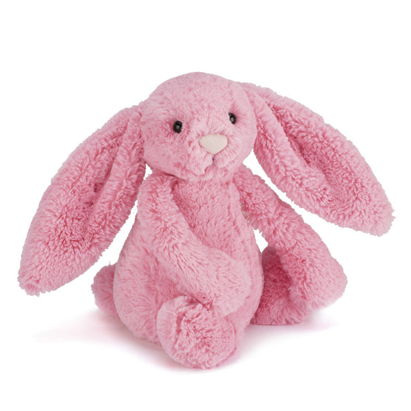 jellycat bunny washing instructions