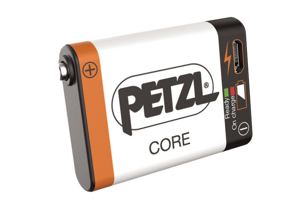 petzl id instruction manual