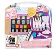 project mc2 crayon makeup science kit instructions