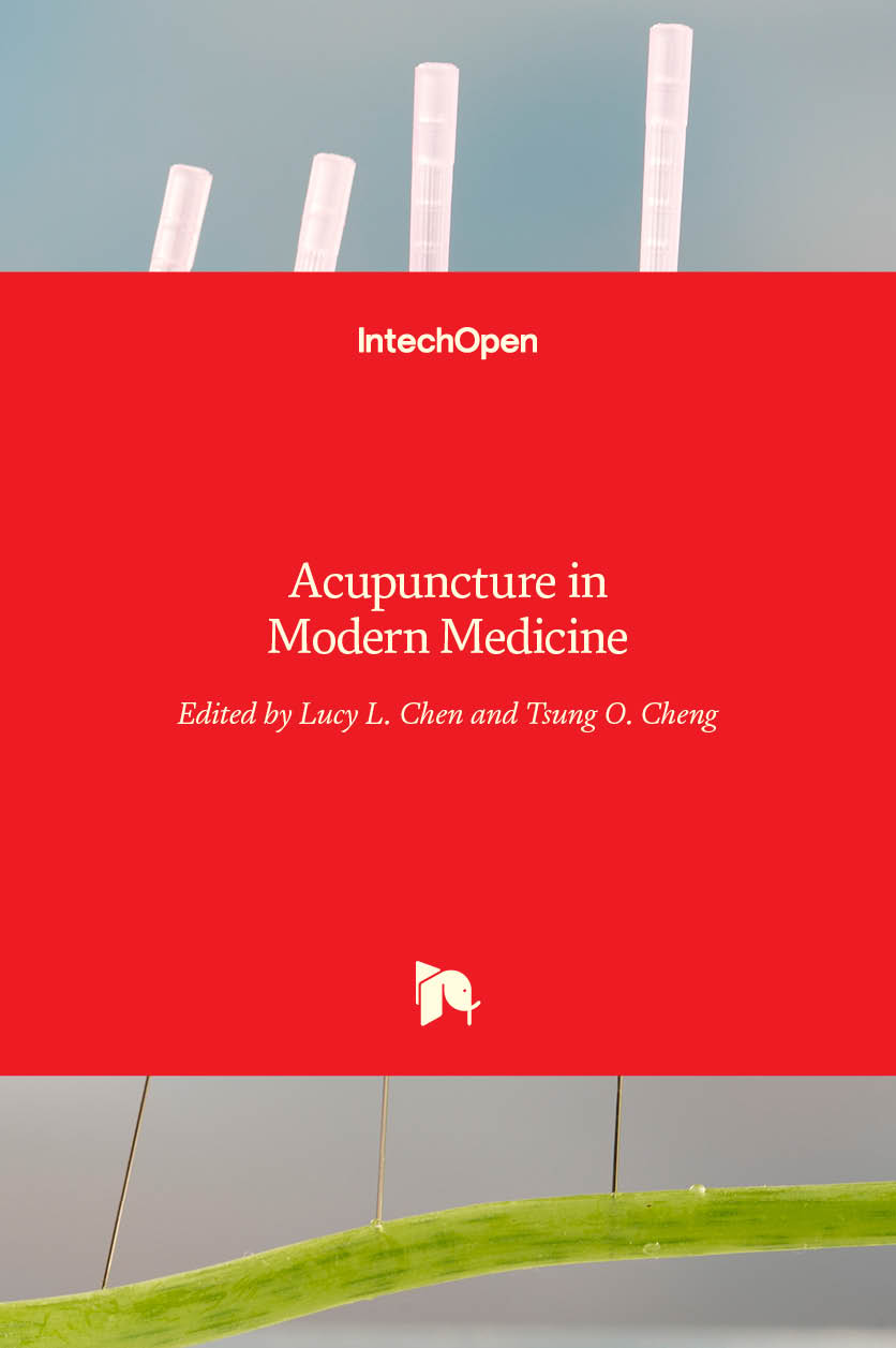 bmc complementary and alternative medicine authors instructions