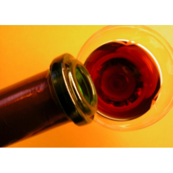 homemade plum wine step by step instructions
