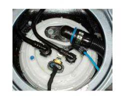 eberspacher diesel heater instructions