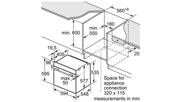 neff oven instruction manual