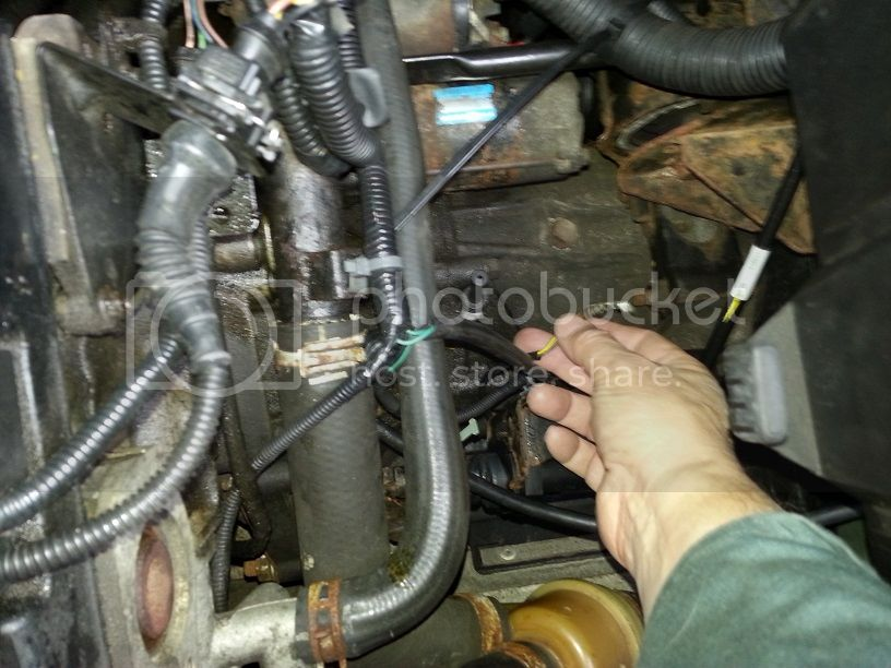 rover 75 towbar fitting instructions