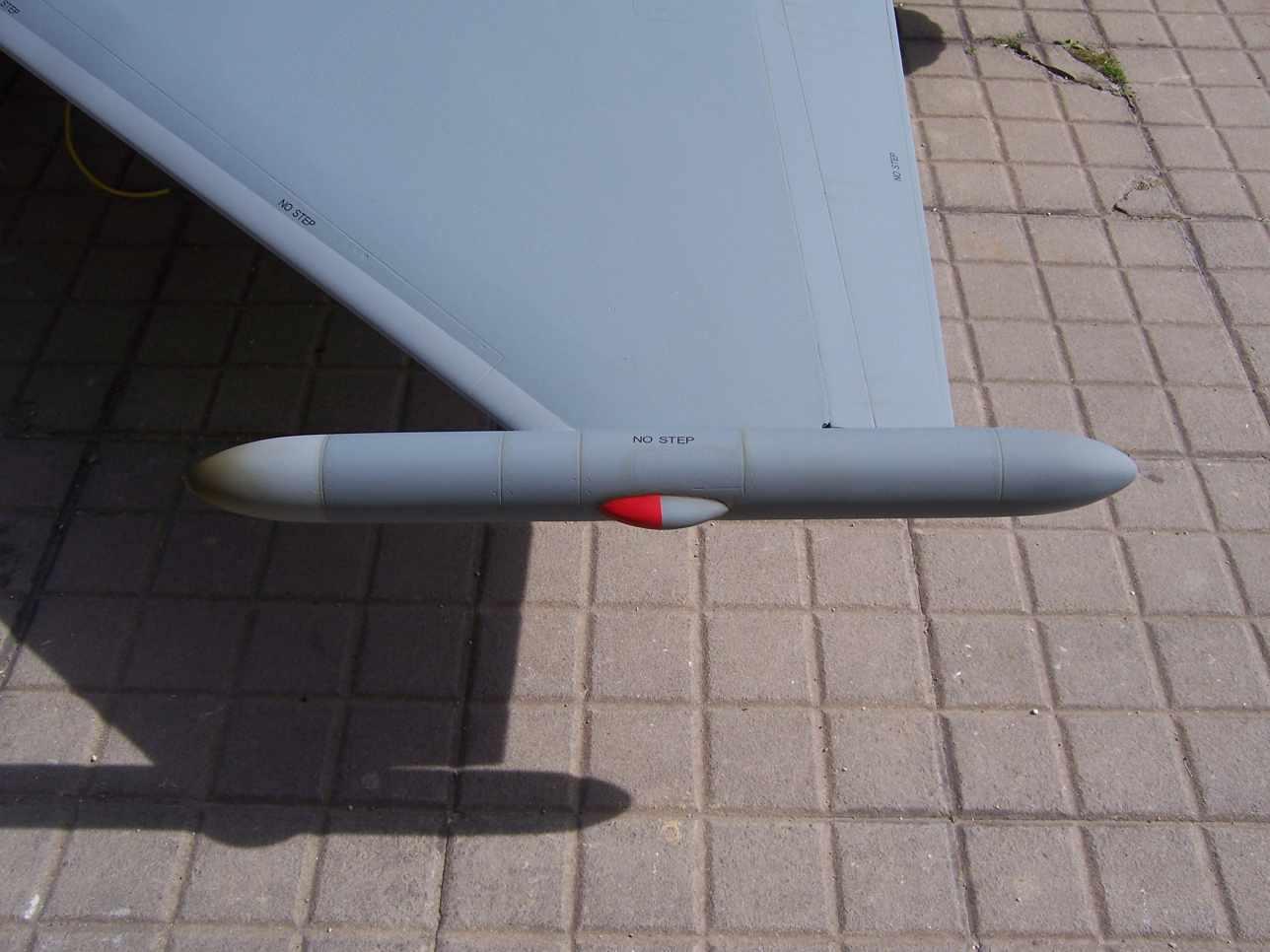 factory pro jet kit instructions