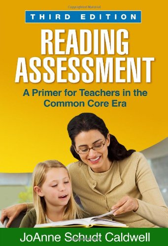evidence based reading instruction
