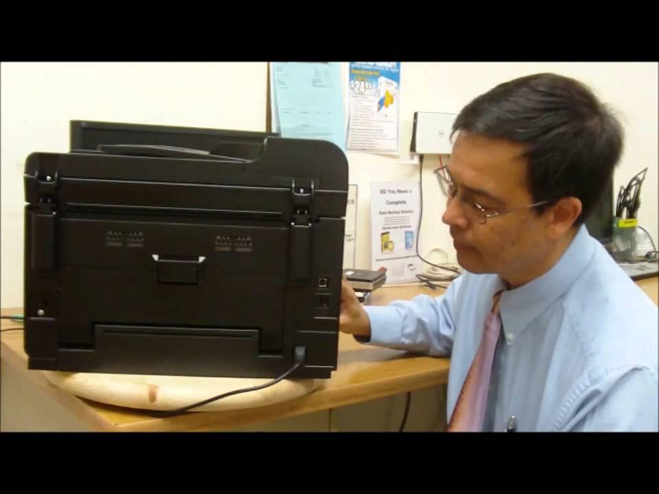 hp officejet 100 mobile printer instructions