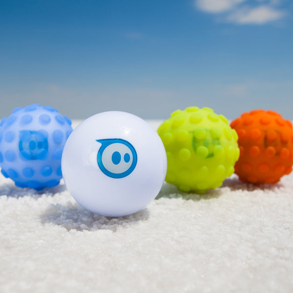 sphero 2.0 instructions