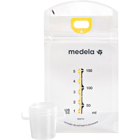 medela backpack breast pump instructions