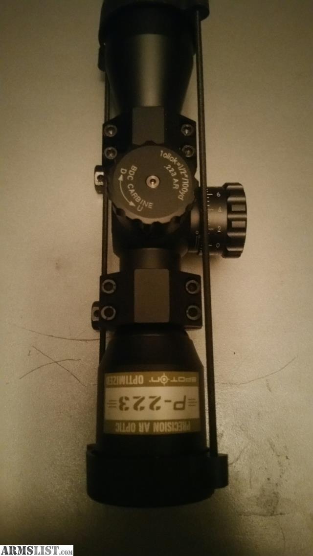 nikon p 223 mounting instructions