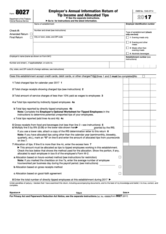 smsf annual return 2017 instructions