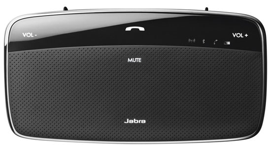jabra cruiser 2 instructions