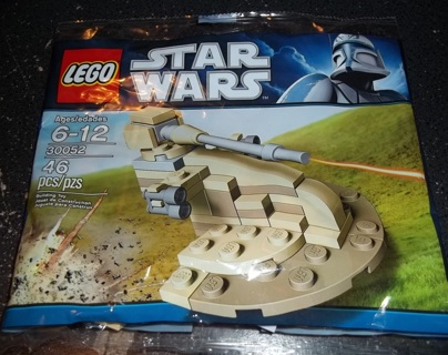 lego star wars droid tank instructions