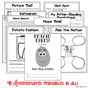 differentiated instruction a guide for foreign language teachers