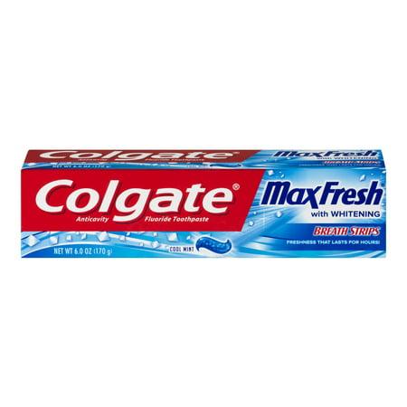 colgate 3d white strips instructions