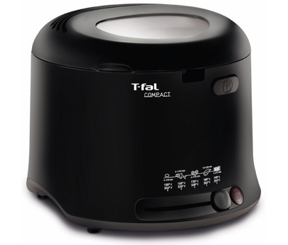 tefal actifry instructions english
