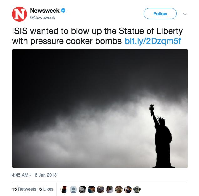 pressure cooker bomb instructions inspire