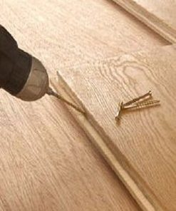 elka flooring fitting instructions