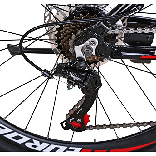 shimano front derailleur installation instructions