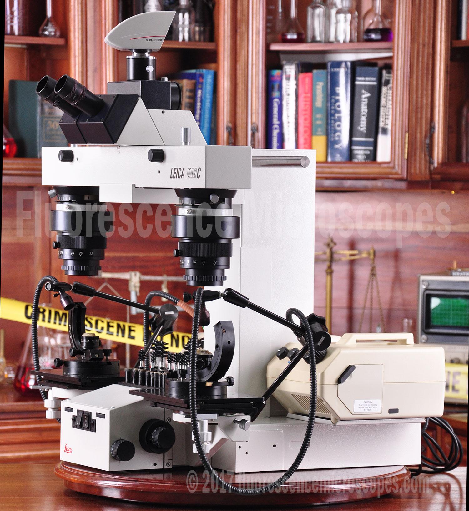 edu science microscope instructions