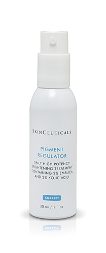 skin obsession glycolic peel instructions