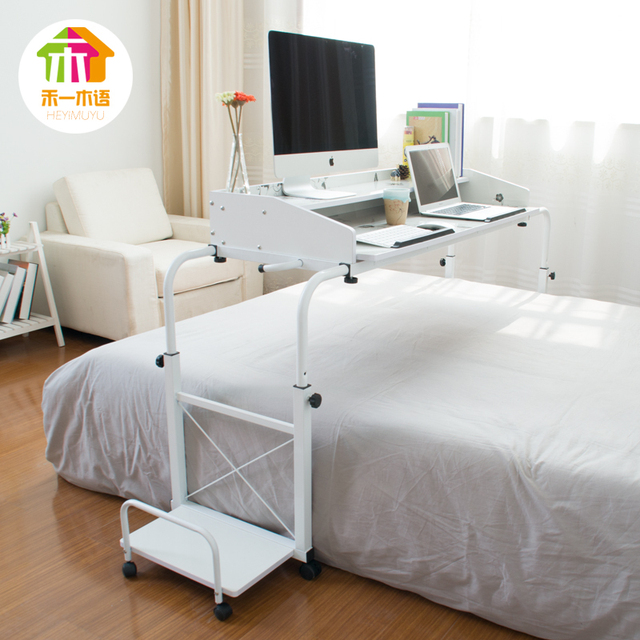 malm double bed instructions