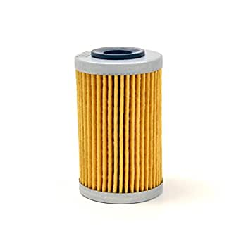 top fin canister filter instructions