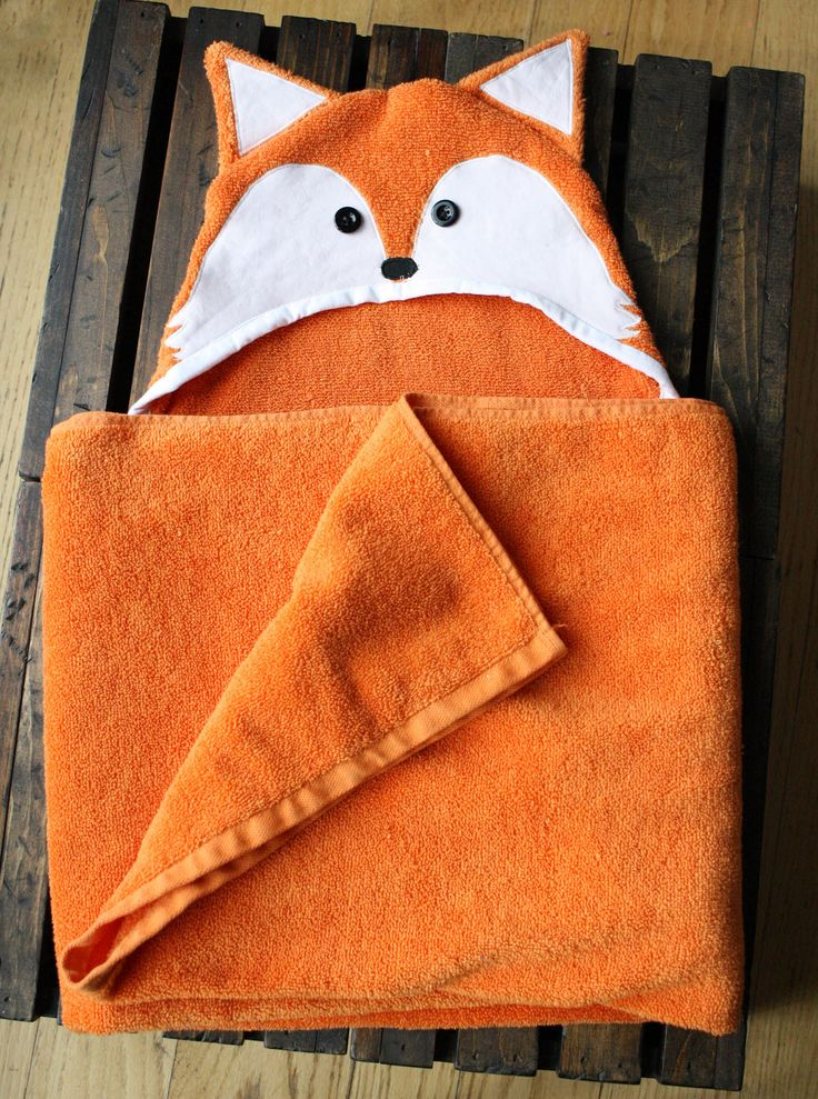 how to make towel animals free instructions