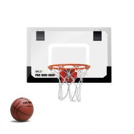 lego basketball court instructions