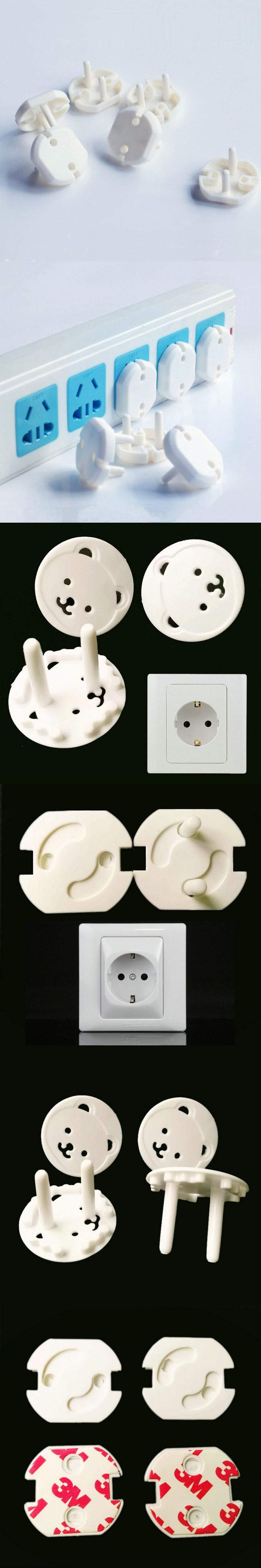 kinetic cistern outlet valve instructions