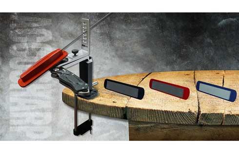 accusharp knife sharpener instructions