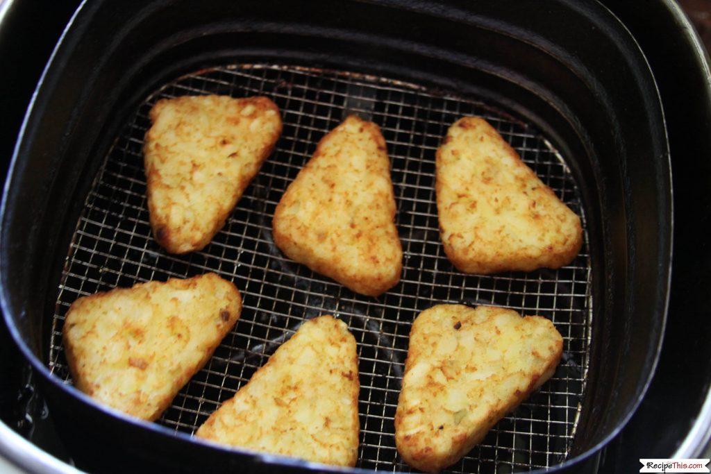 frozen fish sticks cooking instructions