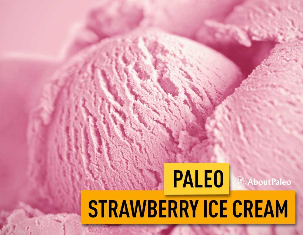 breville ice cream maker instructions