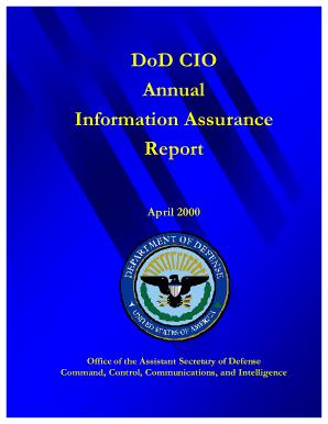 dd form 1149 instructions