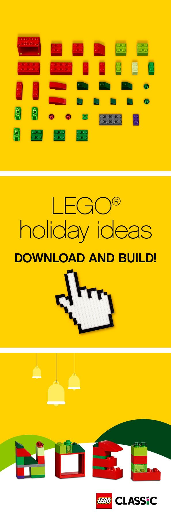 lego friends building instructions