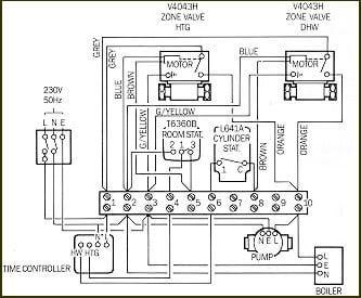 vaillant ecotec thermostat instructions