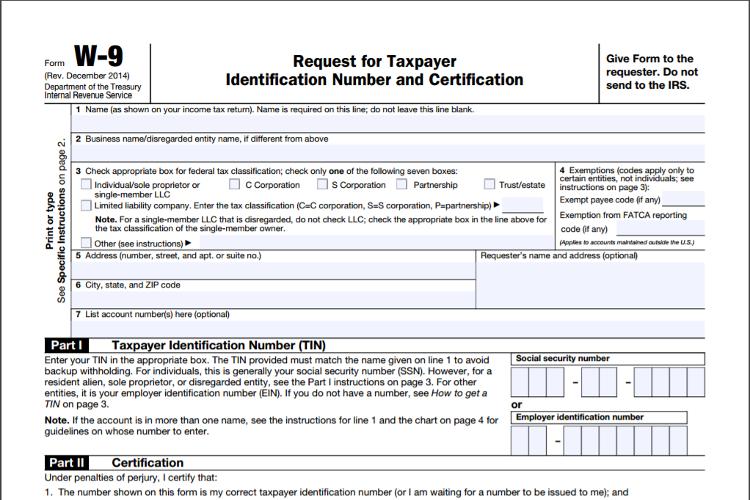 company tax return instructions 2017 pdf