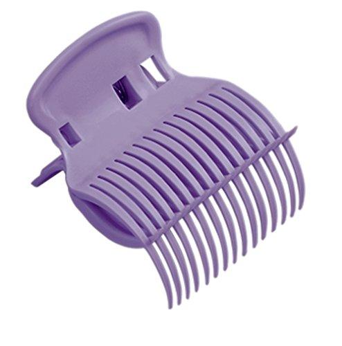 conair big curls hot rollers instructions