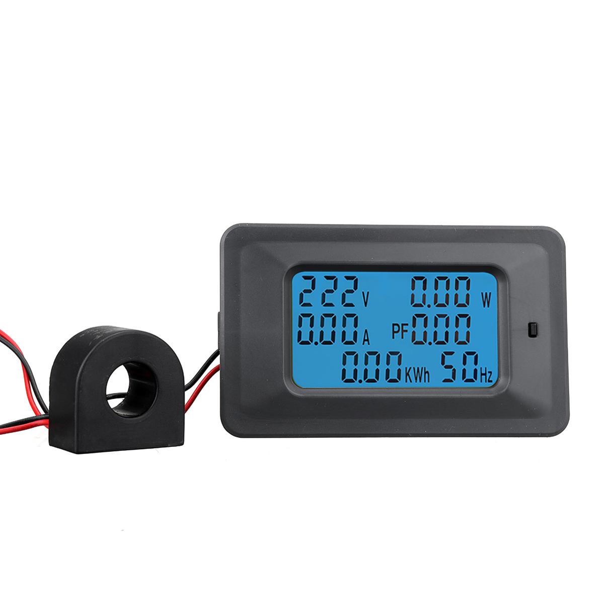 body voltage measurement instruction