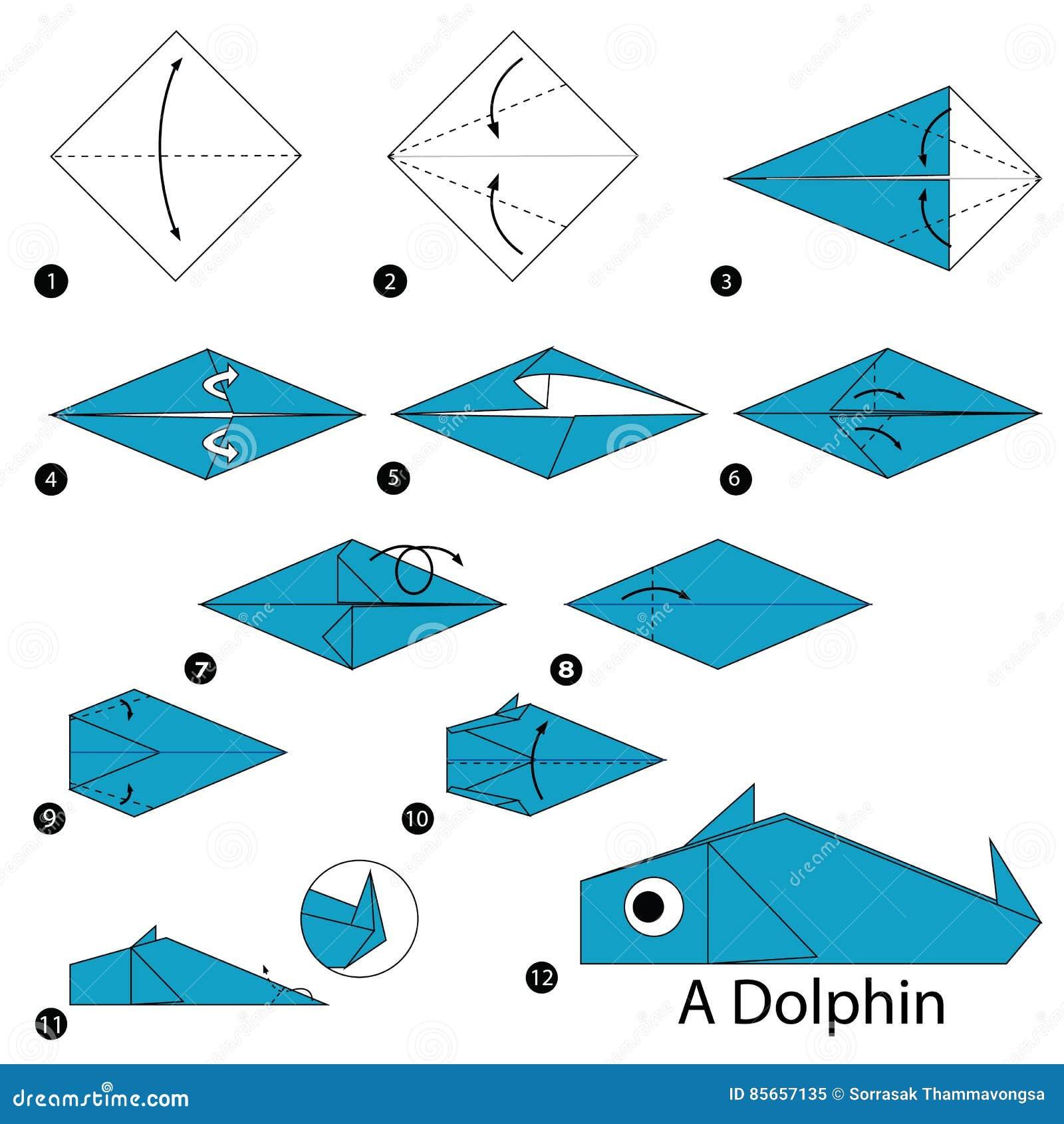 balloon animal instructions pdf