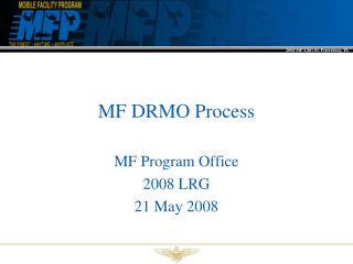 dd form 1348 1 instructions