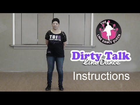 dirty talk masturbation instructions