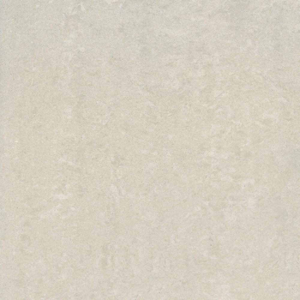dupont stone sealer instructions pdf