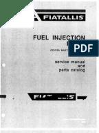 ac fuel pump rebuild instructions